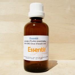 ESSENTIR (voies respiratoires)