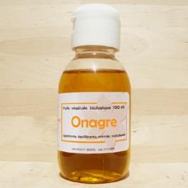 ONAGRE