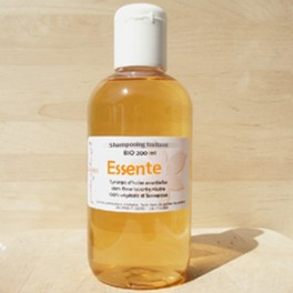 ESSENTE shampooing