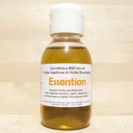 ESSENTION baume digestion